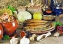 Что попробовать в Риге? Топ-15 латвийских деликатесов